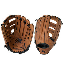 "MacGregor 12-1/2"" Varsity Fielder's Glove Fits Right Hand"