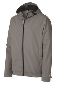 Port Authority J7710 Northwest Slicker Waterproof Jacket