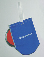 Stackhouse TCCB Shot & Discus Carry Bag