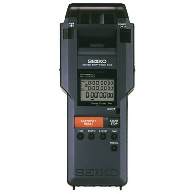 Stackhouse TSW149 Stopwatch/Printer