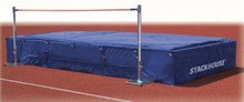 Stackhouse TVPHHJ High School High Jump Value Package