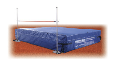 Stackhouse TVPEHJ Elementary School High Jump Value Package