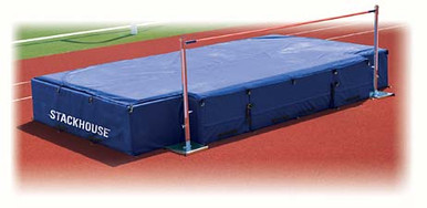 Stackhouse TVPCHJ International High Jump Value Package
