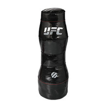 Century UFC Grappling Dummy 70 LB