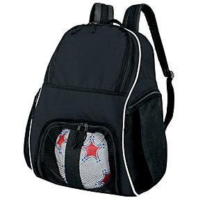 High 5 Ball Backpack, 27850