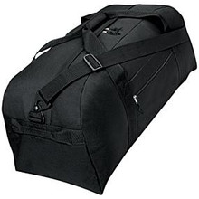 High 5 Stadium Equipment Bag, 27720