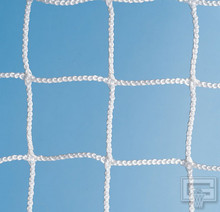 Gared, 3mm, Lacrosse Net, GS-LN3W