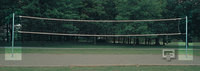 """Gared 3-1/2"""" Outdoor Volleyball Standards, GS, ODVB35"""