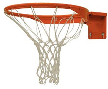 Spalding Slam-Dunk Pro Basketball Goal, 411-704