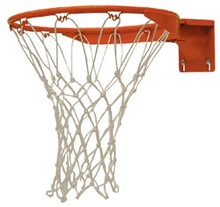 Spalding Slam-Dunk Basketball Goal, 411-705