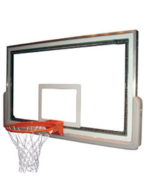 Spalding Arena Basketball Backboard, AA-N413-002