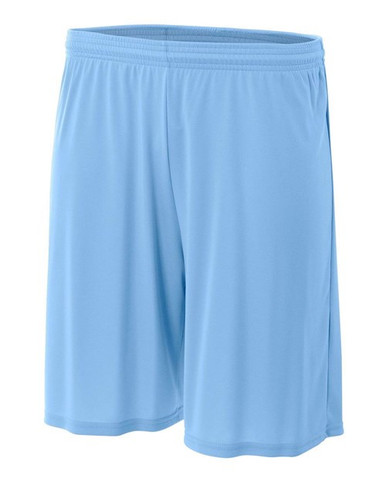 A4 Cooling Performance Youth Shorts