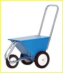 Champion Deluxe 50lb Capacity Line Marker, STD50