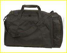 Champion Football Equipment Bag, FB1528