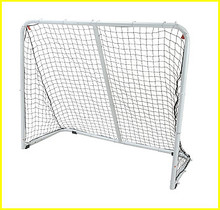 "Champion Fold Up Soccer Goal 72""x48""x30"", SN280"