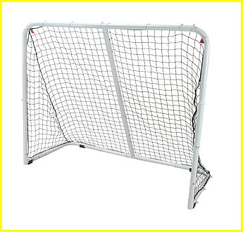 "Champion Fold Up Soccer Goal 50""x42""x26"", CS-SN542"