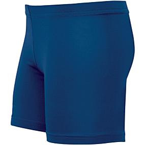 High 5 Tyro Poly Spandex Short - Womens