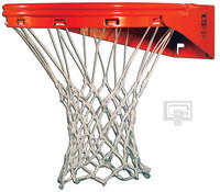 Gared Endurance Slam Basketball Goal