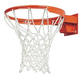 Spalding Slam-Dunk Precision 180sb Basketball Goal
