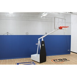 Gared SUPER Z54 Portable Basketball System