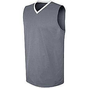 High 5 Sportswear Adult Transition Game Jersey