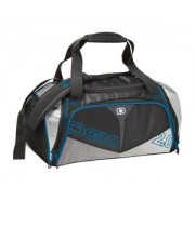 OGIO Endurance 2.0 Gym Bag