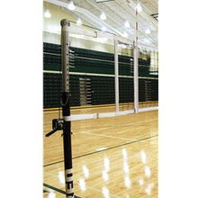 Gared SSI Competition Volleyball Nets