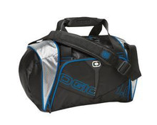 OGIO Endurance 1.0 Style 412031 Gym Bag