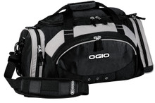 OGIO All Terrain Gym Bag Style 711003