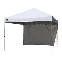 Quik Shade™ 10 ft. x 10 ft. Canopy