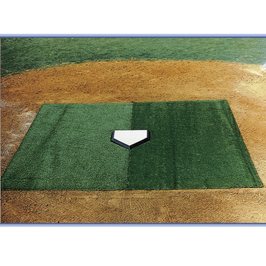 Jox Box Deluxe Batters Box 8 x 10