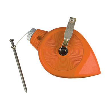 Hand Held String Winder