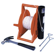 Line Mate String Winder
