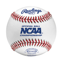 Rawlings R1NCAA - Flat Seam