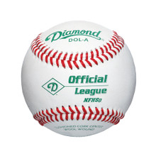 Diamond DOL-A Official League