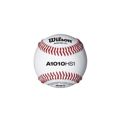 Wilson A1010 High School SST - dozen