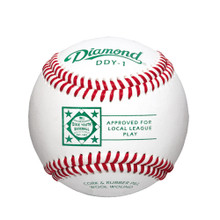 Diamond Dixie League DDY-1