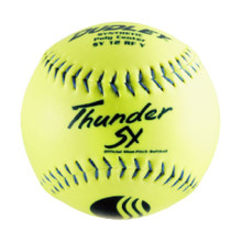 Dudley 12 inch Thunder SY USSSA