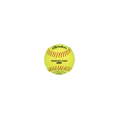 Baden Perfection FP Softball