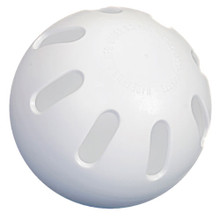 "9"" Wiffle Ball Baseball"