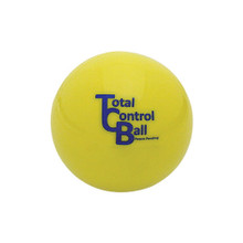 TCB Atomic Ball set of 6
