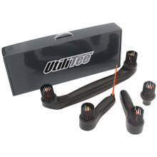 Utilitee Stand Accessory Pack