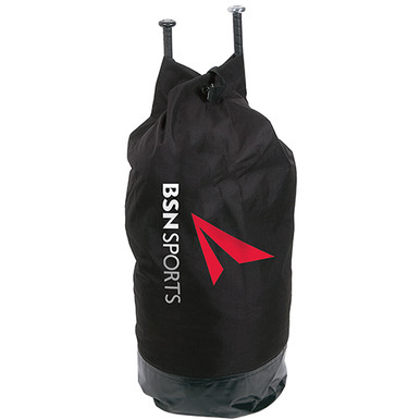 BSN SPORTS Extra-Large Equipment Duffle Bag