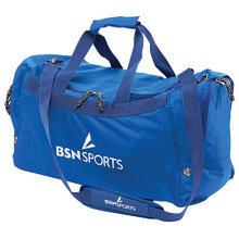 BSN SPORTS Players Duffle Bag 1