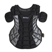 MacGregor Varsity Chest Protector