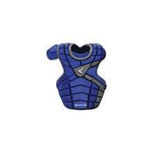 M10 ADULT CHEST PROTECTOR