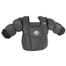 DCP-iX3 Umpire Chest Protector