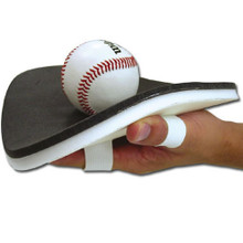 Softhands Infield Trainer - Pro