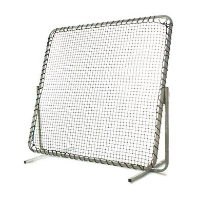 Collegiate Rebounder Screen
