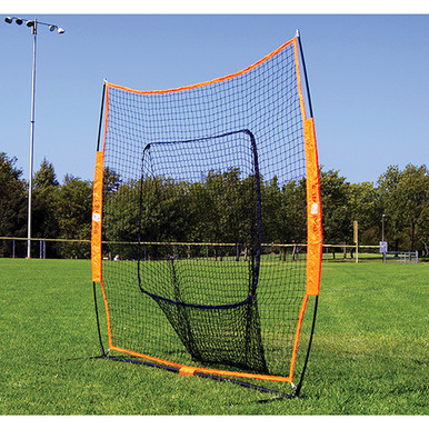Bownet® Big Mouth® 7 ft. x 7 ft. Screen